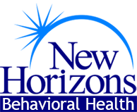 new-horizons-behavioral-health-logo