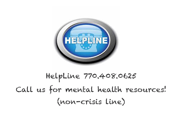 HelpLine-Slide1